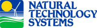 Natural Technology Systems Knowledge Base